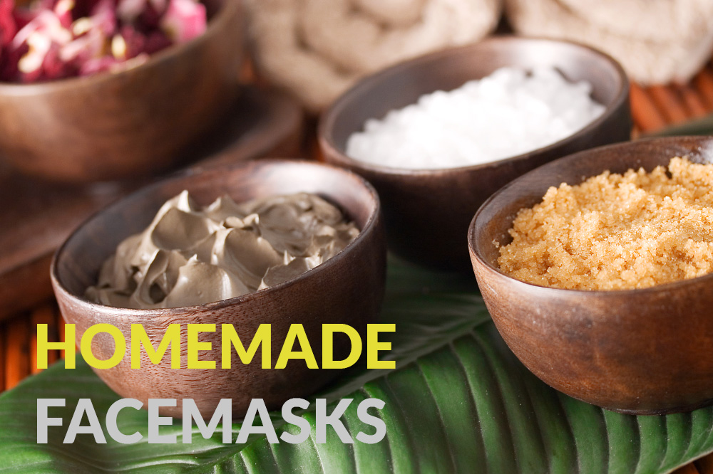 homemade-facemasks