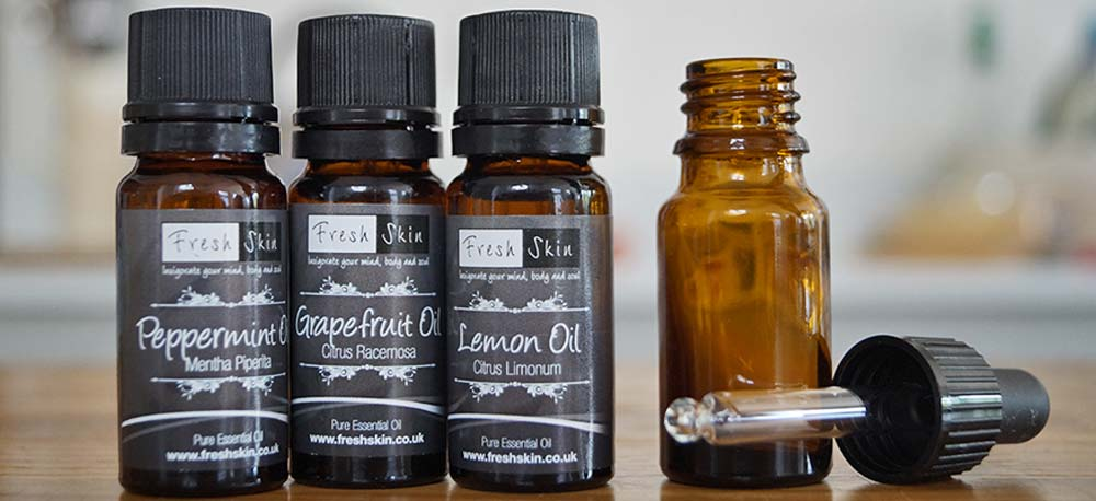 essential-oils-for-blending