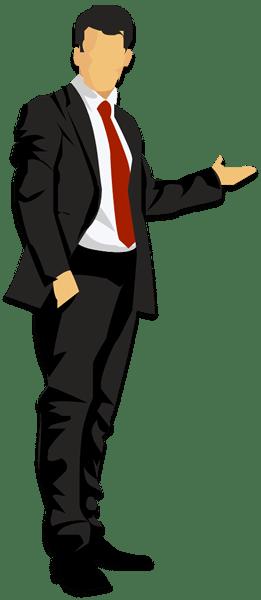 formation d'anglais financée par pôle emploi