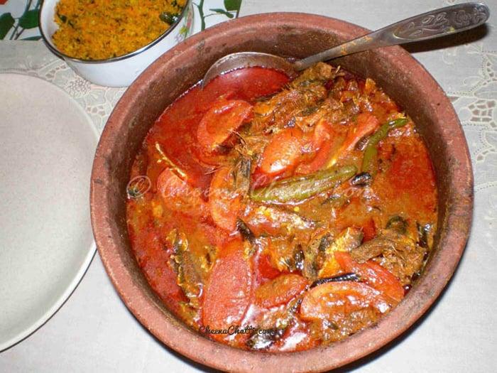 sardine-curry1