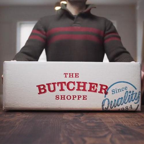 TheButcherShoppeBox
