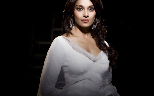 Mamta 3d Name Wallpaper Bipasha Basu Beautiful Wallpapers