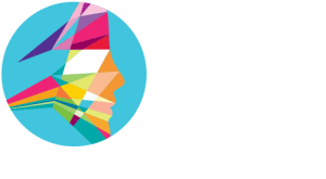 Freshwater Group