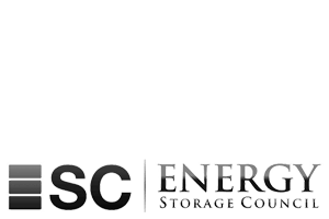 Energy Storage Council
