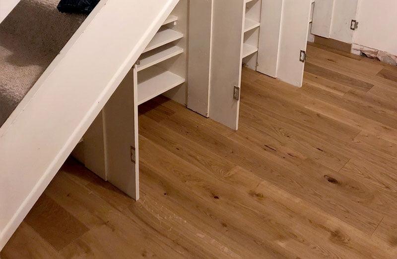 Freshwoods-Wooden-Flooring-Installation-Somerset