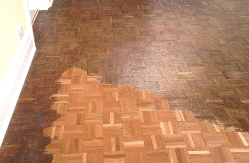 Freshwoods-Wooden-Flooring-Restoration-Somerset