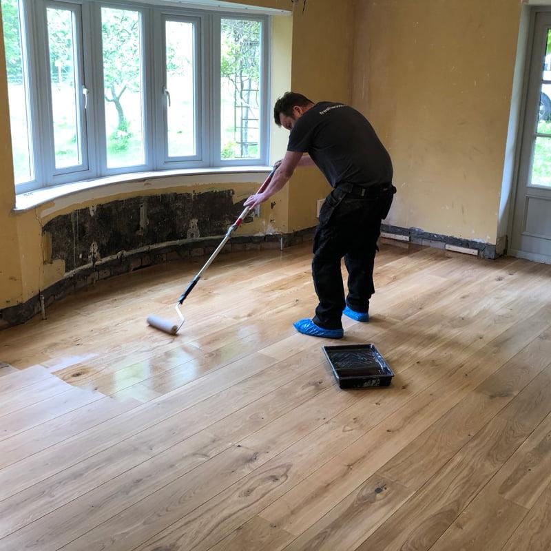 Freshwoods-Timber-Floor-Refinishing-Somerset