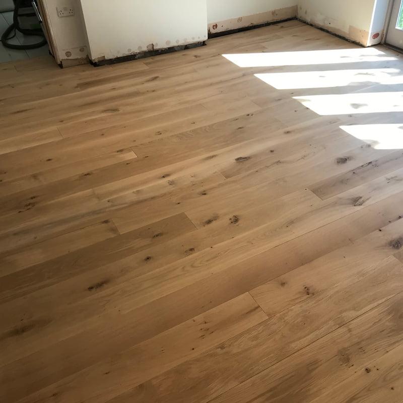 Freshwoods-Wood-Floor-Repairs-Somerset