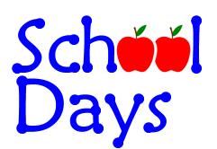school_days_1
