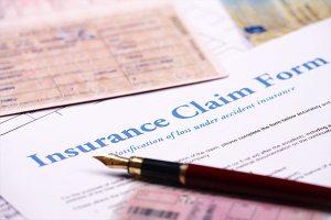 insurance-claim-boat-repair-fresno