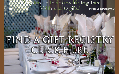 Wedding Registry Ideasworld Market  INEXPENSIVE WEDDING DRESSES