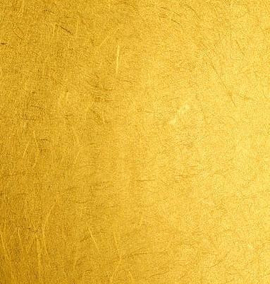 dourado a ouro com embutidos em pau-santo