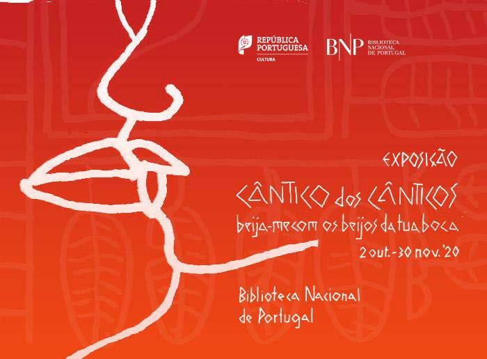 "Pintura ""Botrus Cipri"" na Biblioteca Nacional de Portugal"