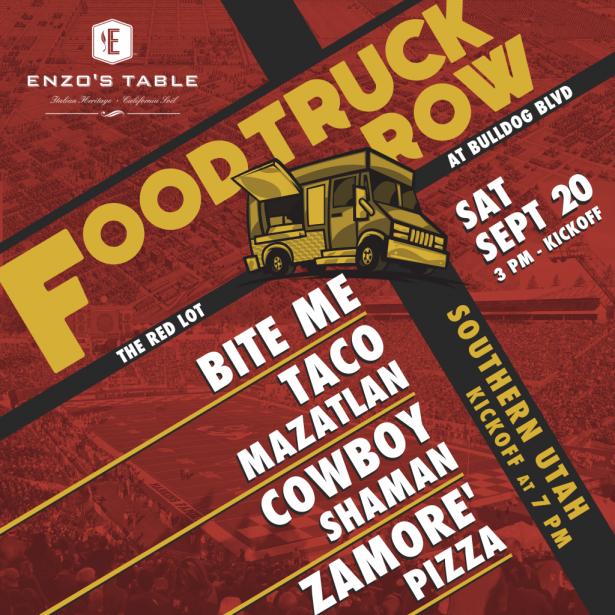 food-truck-row