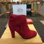 Impo, at DSW, $49.95