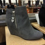 BCBG Paris, at DSW, $69.95