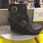 Kenneth Cole Reaction, at DSW, $59.95