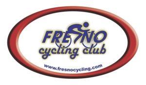 Fresno Cycling Club