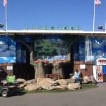 The Big Fresno Fair