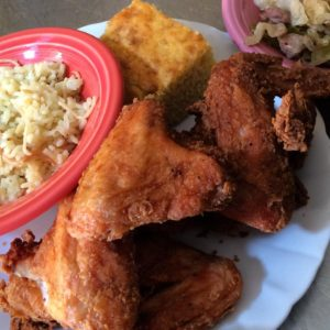 chef-pauls-cafe-fried-chicken