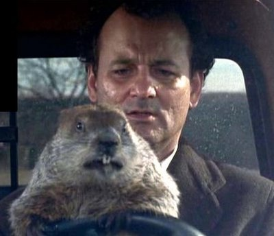 Punxsutawney-Phil-and-Bill-Murray