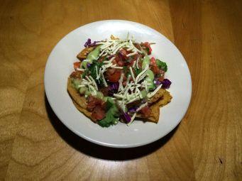 flacos-nachos
