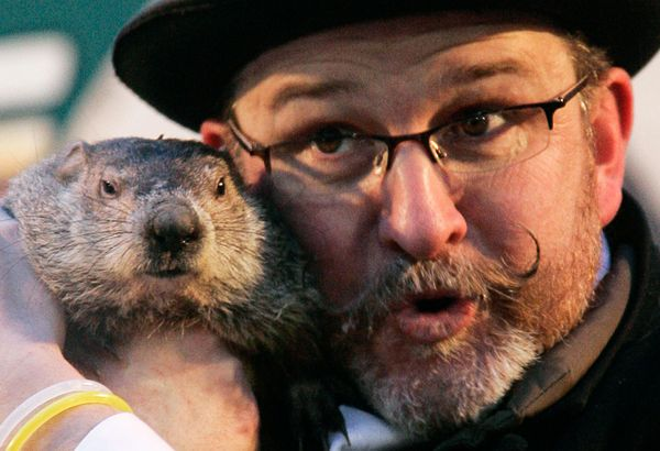 groundhog-day-2010_12520_600x450