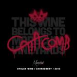 CP 2015 Stolen Wine Chard 1