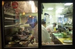 chef-window-lelas