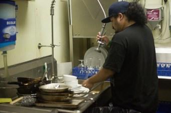 dishwasher-lelas