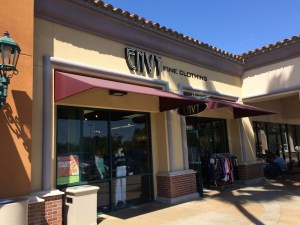 Shop Local: Envy Fine Clothing is Fashionable and Family-Friendly