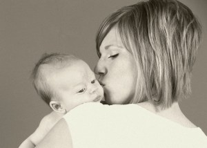 What Moms really want for Mother's Day {+ a very special giveaway!}