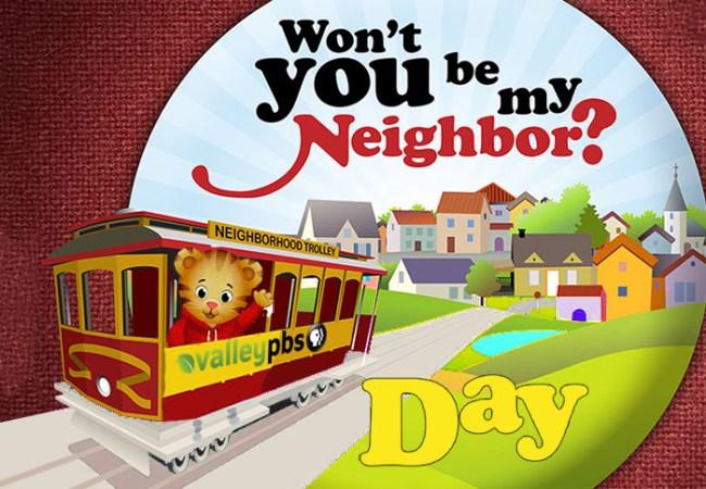 neighbor-day-logo