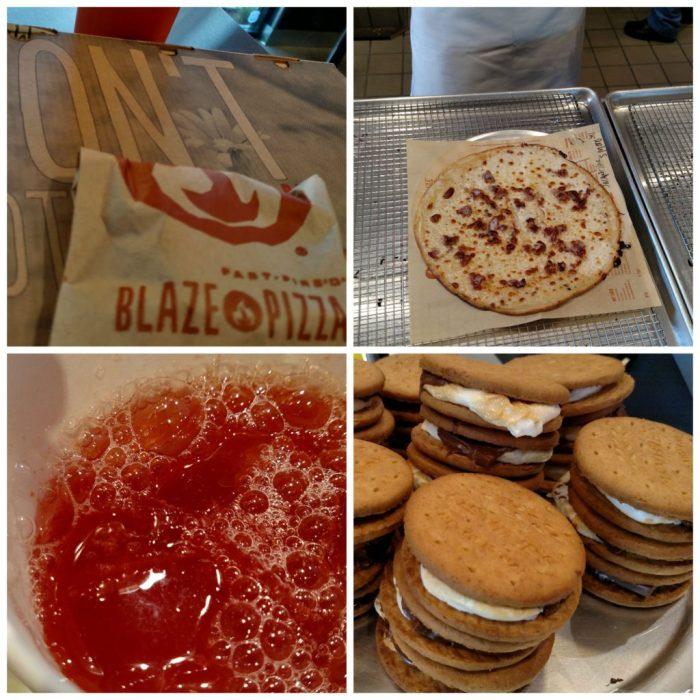Blaze_Pizza