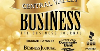"We need your vote! The Business Journal ""best of"" Survey"