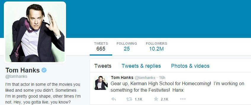 tom hanks twitter2
