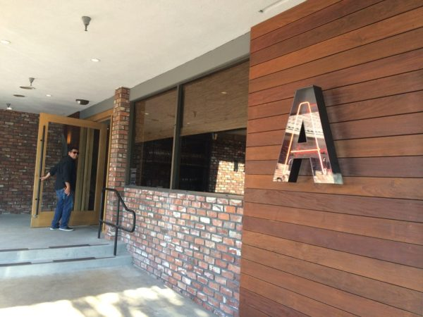 The-Annex-Kitchen-Fresno