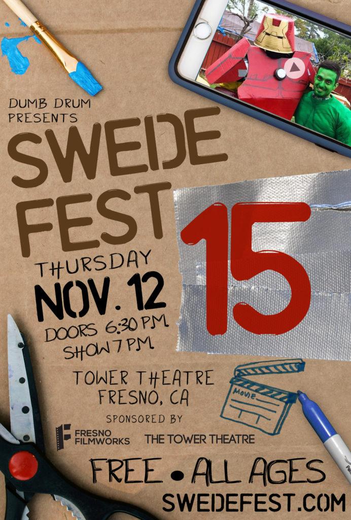 swede-fest-poster