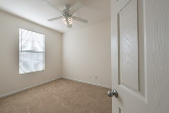 4618 w. naomi 12 - bedroom 2