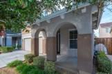 4618 w. naomi 2 - house 2