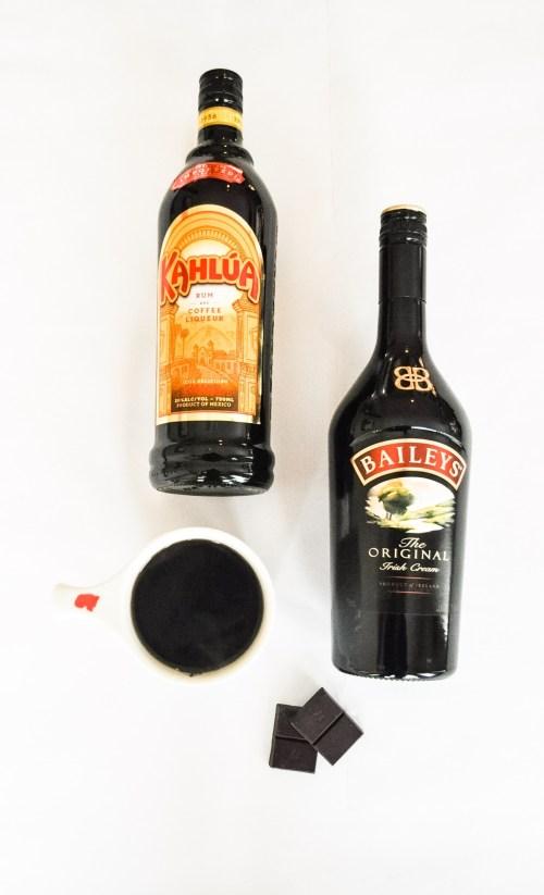 kahlua-baileys-coffee