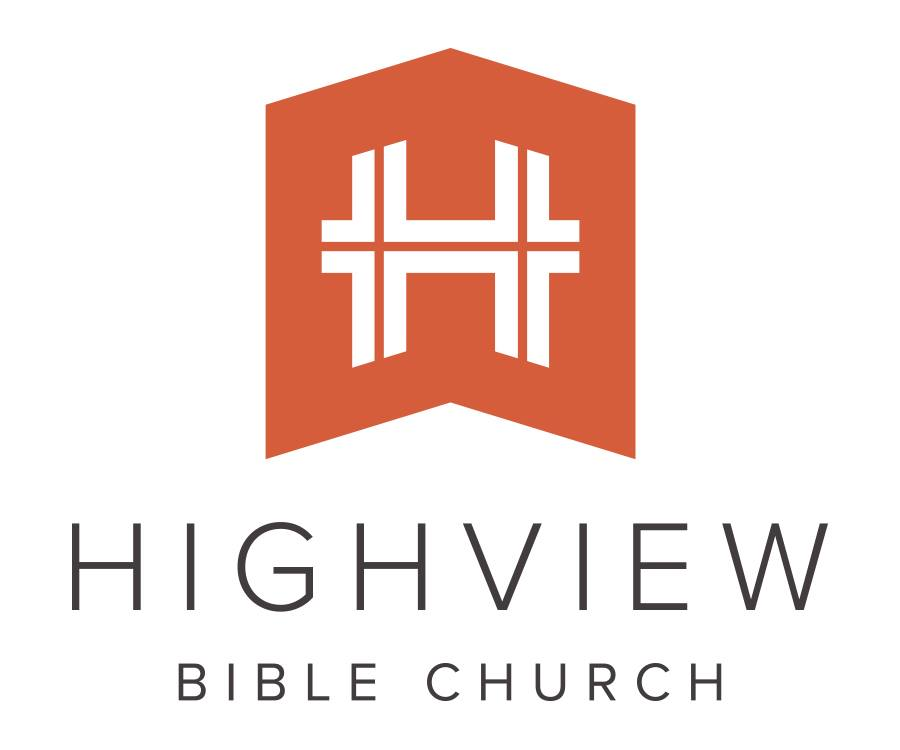 Highview Bible Church