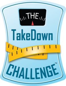 GN2's Takedown Challenge