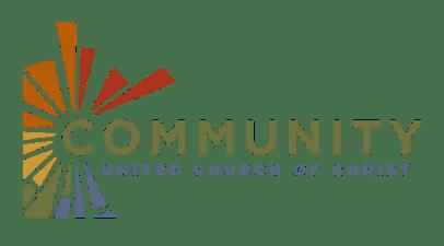 Community-UCC-header