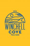 race27619-logo.bwHVcT