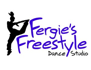 Fergie's Freestyle Dance Studio Opening Soon (and offering free lessons!)