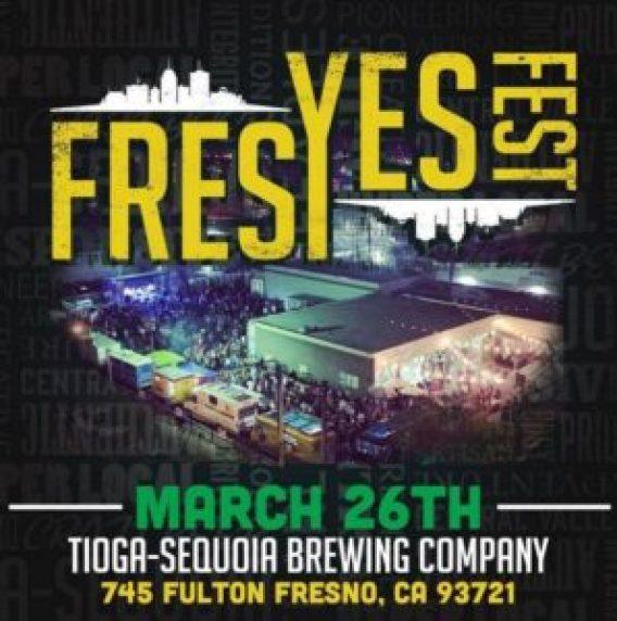 FresYes Fest