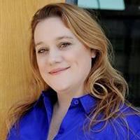 Rachel White photo