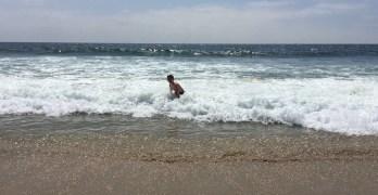 Manhattan Beach: The CA Beach Vacation Destination Fresnans are Missing