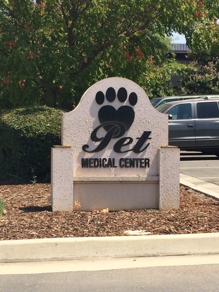 Pet Medical Center and Spa